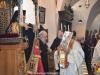 11إثنين الفصح (إثنين الباعوث) في البطريركية 2017