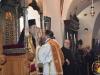 12إثنين الفصح (إثنين الباعوث) في البطريركية 2017