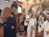25إثنين الفصح (إثنين الباعوث) في البطريركية 2017