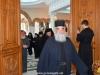 39إثنين الفصح (إثنين الباعوث) في البطريركية 2017