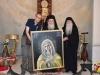 79إثنين الفصح (إثنين الباعوث) في البطريركية 2017