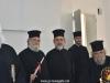 93إثنين الفصح (إثنين الباعوث) في البطريركية 2017