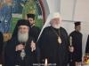 95إثنين الفصح (إثنين الباعوث) في البطريركية 2017