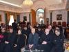 063ألزيارة الفصحية للطوائف المسيحية في المدينة المقدسة للبطريركية الأورشليمية