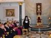 076ألزيارة الفصحية للطوائف المسيحية في المدينة المقدسة للبطريركية الأورشليمية