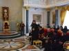 082ألزيارة الفصحية للطوائف المسيحية في المدينة المقدسة للبطريركية الأورشليمية