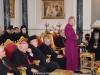 083ألزيارة الفصحية للطوائف المسيحية في المدينة المقدسة للبطريركية الأورشليمية