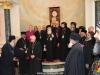 086ألزيارة الفصحية للطوائف المسيحية في المدينة المقدسة للبطريركية الأورشليمية
