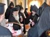 20ألزيارة الفصحية للطوائف المسيحية في المدينة المقدسة للبطريركية الأورشليمية