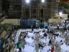 05أُمسية فصحية في رئاسة أسقفية قطر