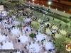 07أُمسية فصحية في رئاسة أسقفية قطر