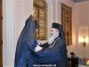 07أخوية القبر المقدس تزور الطوائف المسيحية في القدس بمناسبة عيد الفصح المجيد
