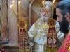 069الإحتفال بأحد الرسول توما في البطريركية