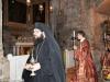 14الإحتفال بأحد الرسول توما في البطريركية