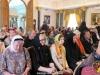 151الإحتفال بأحد الرسول توما في البطريركية