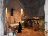 17الإحتفال بأحد الرسول توما في البطريركية