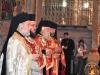 62الإحتفال بأحد الرسول توما في البطريركية