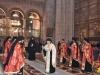 72الإحتفال بأحد الرسول توما في البطريركية