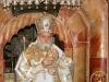 IMG_0076الإحتفال بأحد الرسول توما في البطريركية