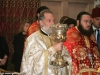 IMG_0086الإحتفال بأحد الرسول توما في البطريركية