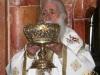 IMG_0089الإحتفال بأحد الرسول توما في البطريركية