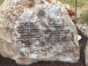 3-1غبطة البطريرك يضع حجر الأساس للمركز الروحي في دبين