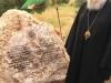3-7غبطة البطريرك يضع حجر الأساس للمركز الروحي في دبين