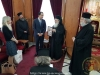 10المُمثل الحكومي للجمهورية القبرصية يزور البطريركية