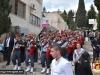 109الإحتفال بعيد البشارة في مدينة الناصرة 2017