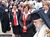 92الإحتفال بعيد البشارة في مدينة الناصرة 2017