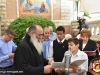DSC_2762الإحتفال بعيد البشارة في مدينة الناصرة 2017
