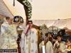 DSC_2846الإحتفال بعيد البشارة في مدينة الناصرة 2017