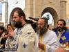 DSC_2847الإحتفال بعيد البشارة في مدينة الناصرة 2017