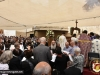 DSC_2848الإحتفال بعيد البشارة في مدينة الناصرة 2017
