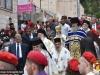 DSC_2896الإحتفال بعيد البشارة في مدينة الناصرة 2017