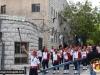 DSC_2907الإحتفال بعيد البشارة في مدينة الناصرة 2017