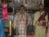 05الإحتفال بعيد بشارة والدة ألاله في دير الجسثمانية