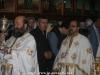 08الإحتفال بعيد بشارة والدة ألاله في دير الجسثمانية
