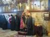 09الإحتفال بعيد بشارة والدة ألاله في دير الجسثمانية