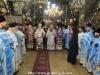 11الإحتفال بعيد بشارة والدة ألاله في دير الجسثمانية