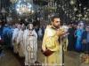 14الإحتفال بعيد بشارة والدة ألاله في دير الجسثمانية