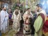 16الإحتفال بعيد بشارة والدة ألاله في دير الجسثمانية