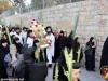20مسيرة سعف النخيل من بيت فاجي 2017
