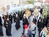28مسيرة سعف النخيل من بيت فاجي 2017