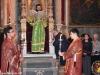 102الإحتفال بأحد الشعانين في البطريركية الأورشليمية