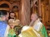 150الإحتفال بأحد الشعانين في البطريركية الأورشليمية