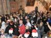 235الإحتفال بأحد الشعانين في البطريركية الأورشليمية