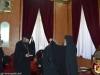 11سيادة متروبوليت باترا كيريوس خريسوستوموس يزور البطريركية