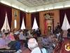 04زيارة أبناء الطائفة الأورثوذكسية في كفرياسيف للبطريركية