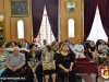 05زيارة أبناء الطائفة الأورثوذكسية في كفرياسيف للبطريركية